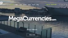 MegaCurrencies.com - Bitcoin futures (BTC) are live at CME