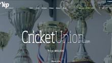 CricketUnion.com - Pakistan Spinner Saeed Ajmal Announces Retirement