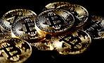 bitcoin_1_reuters_1513753833431.jpg