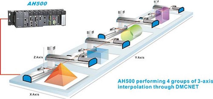 AH500_spec2.jpg