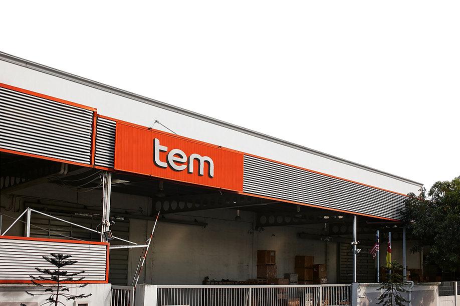 TEM_1B.jpg