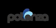 logo_potenza.png