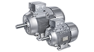 Siemens%20GP%20Aluminium%20Motor_edited.
