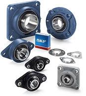 0672035_skf-bearing-fyj-25-tf-753c9678_1
