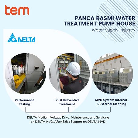 WEB TGY Panca Rasmi Water Treatment.png