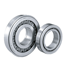 Cylindrical-Roller-Bearing_rgb_edited.pn