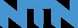 310-3100894_ntn-ntn-logo.png