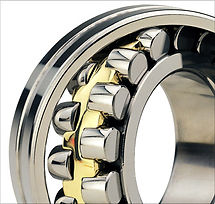 spherical-roller-bearings.jpg