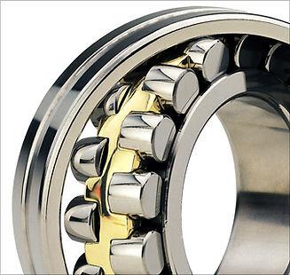 spherical-roller-bearings.jpg