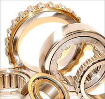 cylindrical-roller-bearings.jpg