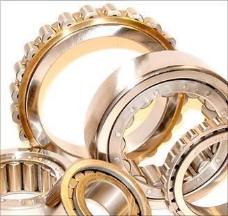 cylindrical-roller-bearings.jpg