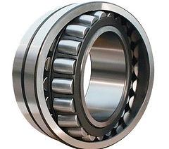 spherical-roller-bearing-22216e1a-m-500x