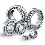 0261274_roller-bearing_450.jpeg