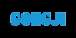 logo_gongji.png