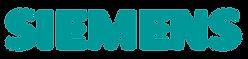 Siemens three phase motor, Siemen simotics series, Siemen iron series