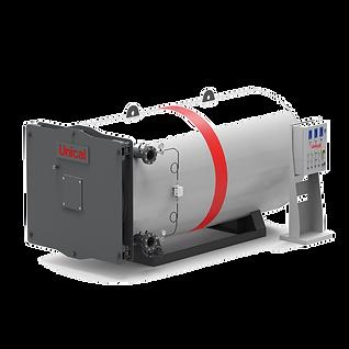 X388foto1-1X_diather_generatore-calore-o