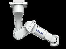 fg_robots-six-axis_flexion-n-robot.png
