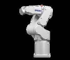 fg_robots-six-axis_c4-robot.png