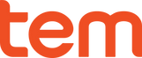 TEM_Logo_RGB_FA-01.png