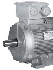 Siemens Cast Iron Motor.png
