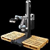 robotiq-palletizing-solution_02.png