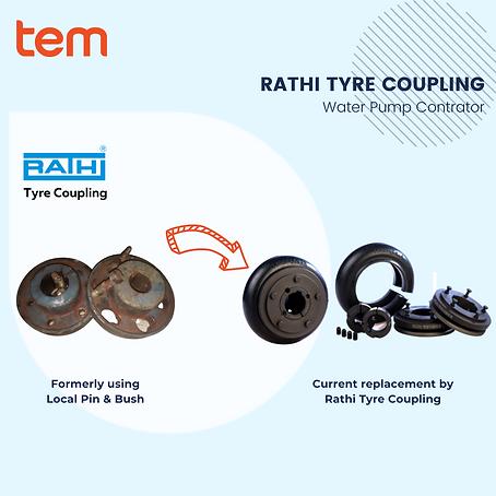 WEB TPC Rathi Tyre Coupling.png