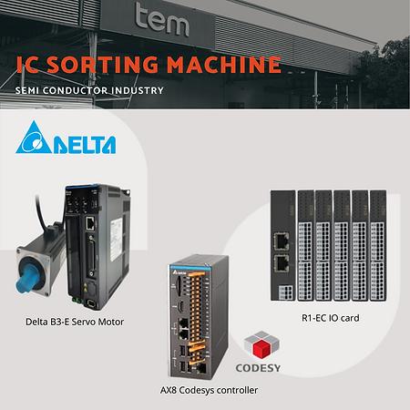 WEB TPG IC Shorting Machine.png