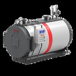 X2090foto1-1X_suhr-2021-generatore-acqua