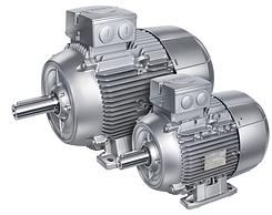 Siemens GP Aluminium Motor.png