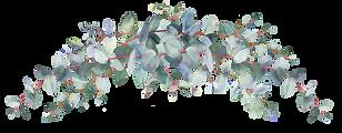 bouquet2.png