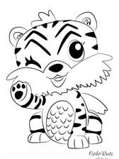 Podmigivayushhiy-tigrenok.jpg