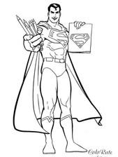 Raskrashivayte-s-Supermenom.jpg
