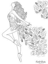 balerina-3.jpg