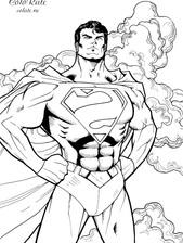 Supermen-na-fone-vzryiva.jpg