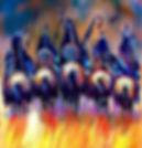 FullSizeRender-19-03-20-16-18.jpg