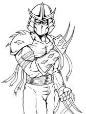 SHredder.jpg