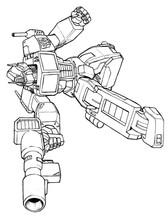 load-optimus-s-orujiem.jpg