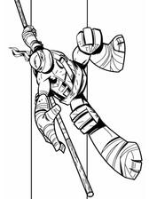 load-Donatello.jpg