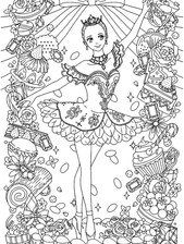 balerina-antistress.jpg