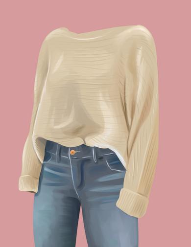 clothes study 2.png