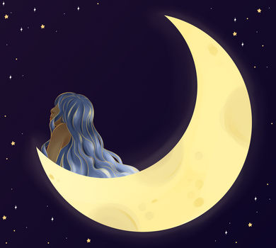 moon boat.png