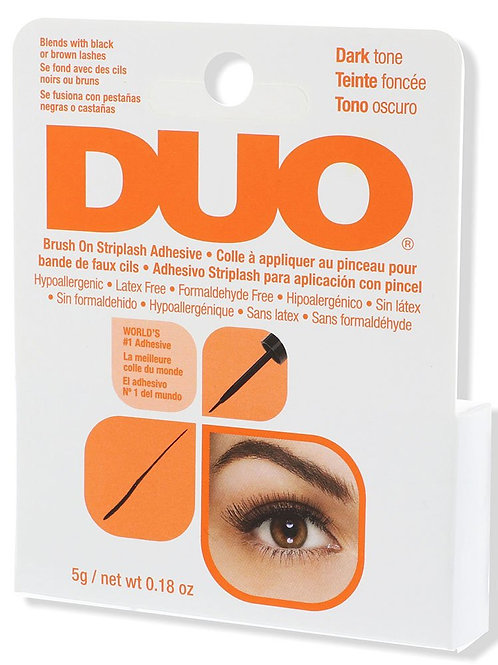 Duo- Dark Tone