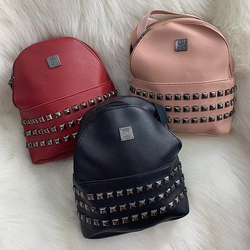 MINI-backpacks