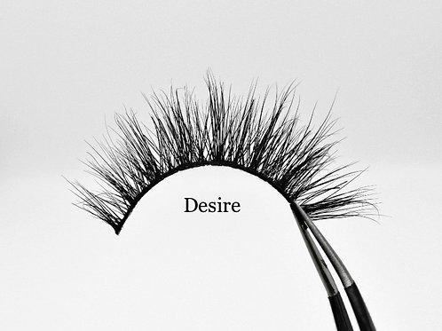 NEW! Desire