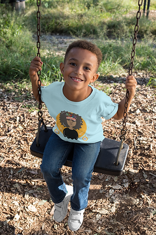 t-shirt-mockup-of-a-smiling-boy-playing-