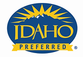 Idaho Prefered.PNG