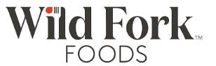 Wild for foods.PNG
