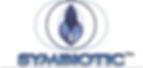Symbiotic Logo.PNG