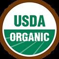 1000px-usda-organic-seal-svg.png