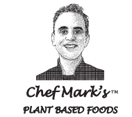 Chef Mark's.PNG